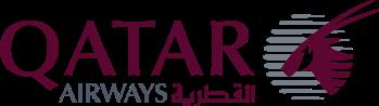 Qatar_Airways_Logo