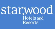 starwood-spg-logo blue