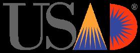 USAD-logo