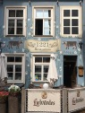18 riga-old town 1221