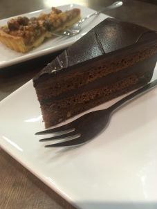 35 vil-vero cafe cakes