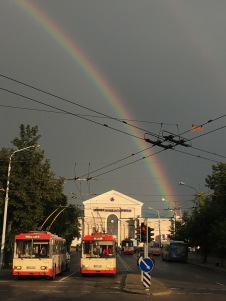 36 vilnius-rainbows end2