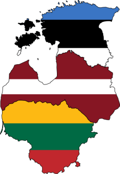 5 map-baltic_states_flags
