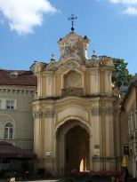 8 vilnius-gates of dawn