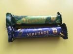 8b riga-latvian chocolate
