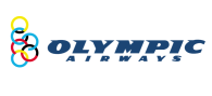 Olympic-Airlines-logo