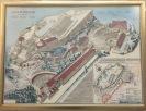ath-acropoli map