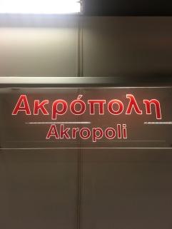 ath-acropoli stn