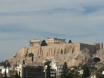 ath-acropolis (iphone)