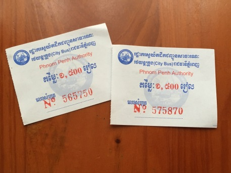pp-bus tickets