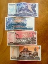 pp-cambodian money