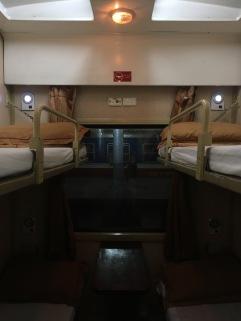 hcmc-soft sleeper-dormitory