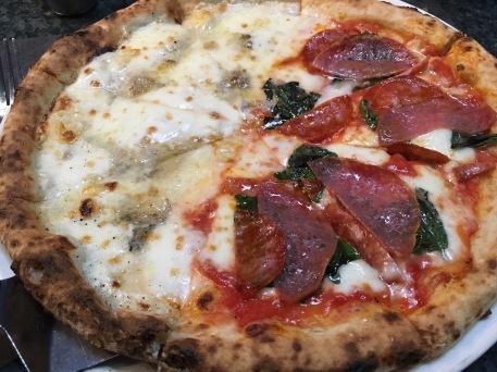 hn-pizza4ps