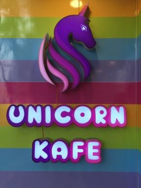 hn-unicorn kafe