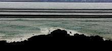 vn-journey-coastal wires4