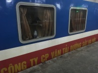 vn-journeys end-carriage