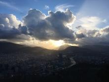 bil-archanda view (landscape)