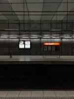 bil-metro san inazio
