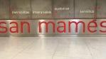 bil-metro san mames