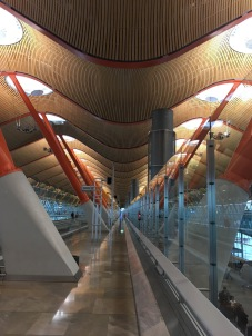 journey to madrid-barajas small