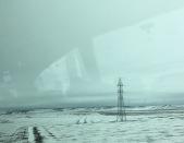 journey to pamplona-ash sky pylon