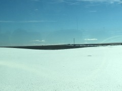 journey to pamplona-snow1