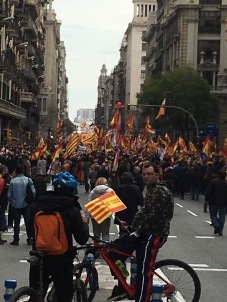 bcn-demonstration