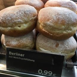 berlin-berliner