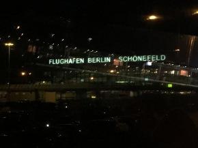 berlin-schonefeld