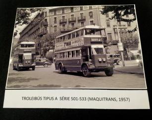 bcn-transport exh-twa bus