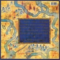 duran-tiger back map