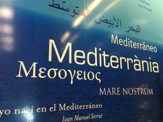 tarragona-mediterranea