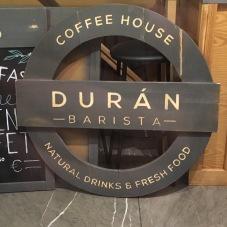 granada-duran coffee