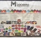 orihuela-murales overview