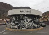 orihuela-murales san isidro0