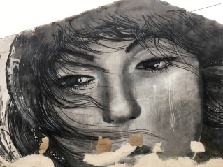 orihuela-murales san isidro25