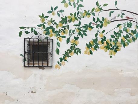 orihuela-murales san isidro36